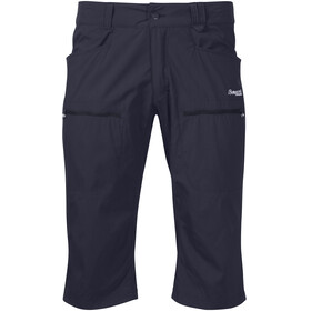 Bergans Utne Pirate - Shorts Homme - bleu